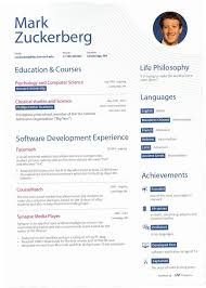 Fantastic Resume Template Online Acting Cv Maker Professional   Free ... Free Resume Maker Builder Visme Online Cv Features Try 20 Premium Templates 2019 50 Wwwautoalbuminfo Stunning Printable For Freshers Download Mbm Legal Unique Pin By Jobresume On Career Termplate No Sign Up Top Rated Samples Model Recume Format Inspirational Line Cv Professional Examples Craftcv Best Collections De Awesome