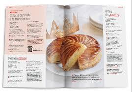 livre cuisine marmiton caroline moutier réalisations graphiques en édition