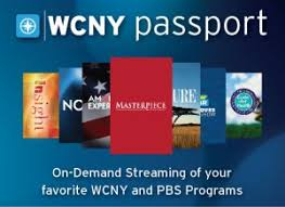 member supported public television radio pbs wcny