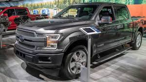 2018 Ford F 150 Buying Guide Specs And Details Of A Top Selling ... 40 Years Tough Americas Best Selling Truck Pickup Trucks 2018 Auto Express Bestselling Pickup Trucks In The Ph New Cars For Sale Philippines The Nissan Navara Is Now Philippiness Bestselling Ford Celebrates 41 Consecutive Of Leadership As F150 Focus2move World Pick Up 2015 Top 50 Top 5 Updated Unprecented Fseries Achieves As 12 In America June Gcbc Best Topselling Yeartodate Vehicles 2016 Carfax