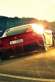 HD Sports Cars Wallpapers for Apple iPhone