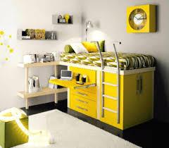 Kids Bedroom Sets Walmart by Kid Bedroom Sets Walmart Lofted Kids 1 Colorful Cozy Striking