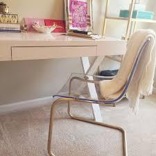 Pink Desk Chair Ikea by Best 25 Ikea Office Chair Ideas On Pinterest Ikea Chair Ikea