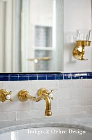 Unlacquered Brass Lavatory Faucet by 33 Best Unlacquered Brass Fixtures U0026 Accents Images On Pinterest