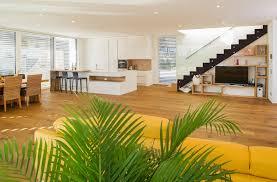 design ferienhaus in südtirol bozen luxusvilla aich mit