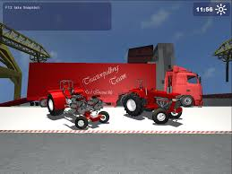 Dutch Tractorpulling Pack! Mod - Download FS Mods At Farming ... Truck Pulling Android 3d Youtube Video Game Gallery Levelup Dave Busters Fun Arcades Near Me Stockport Lions Bbq Days Access Energy Cooperative Scs Softwares Blog Licensing Situation Update Monster Jam Crush It Review Switch Nintendo Life Tractor Pull Game 1 Grayskull Liftathon Barbell Spintires Mudrunner Advanced Tips And Tricks What Does Teslas Automated Mean For Truckers Wired Games Rock