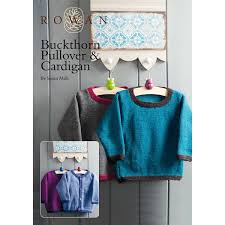 Knitting Patterns Expert Easy Knitting Patterns Hobbycraft