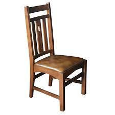 Mission Furniture For Sale | Oak Park Mission Furniture ...