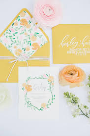 Easter Playdate With Pottery Barn Kids • Easter At Pottery Barn Kids Momtrends Easy Diy Inspired Rabbit Setting For Four Entertaing Made 1 Haing Basket Egg Tree All Sparkled Up Tablcapes Table Settings With Wisteria And Bunny Palm Beach Lately Brunch My Splendid Living Toscana Designs