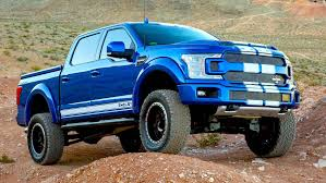 Shelby's 565kW F150 Bakkie Now Available In SA! | IOL Motoring The Shelby F150 700hp In A Pickup Shelbys Two Dodge Trucks Among Collection Going Up For Auction Dakota Wikipedia Ford Capital Raleigh Nc 2013 Svt Raptor First Look Truck Trend Used 2016 4x4 For Sale In Pauls Valley Ok Just A Car Guy Protype Truck That Carroll Kept News 2019 Ford New Interior Luxury Of Confirmed South Africa Carscoza 1920 Information 1000 F350 Dually Smokes Its Tires With Massive Torque