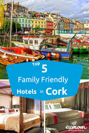 25+ Trending Hotels In Cork Ideas On Pinterest | Hotels In Cork ... Restaurants And Food Food Walk In Cork Notes For The Recent Yings Palace The New Republic Bancollig Plush Midleton Park Hotel Review Rebel Brook Inn Restaurant Reviews Phone Number Photos Annmarie Fewer Annmariefewer Twitter Barn Youghal Address Phone Opening Hours Reviews