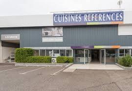 cuisine reference magasin cuisines références la ciotat