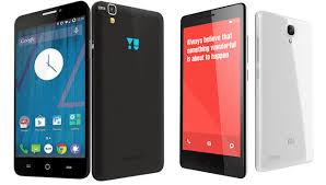 Buying Guide 6 best smartphones under Rs 10 000