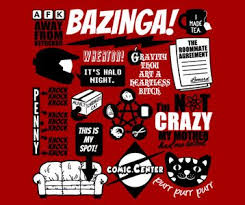 72 best the big bang theory images on pinterest bangs the big