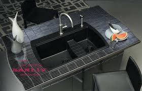 kitchen sink faucet repair kit removal tool leaking underneath