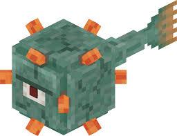 Minecraft Pumpkin Pie Pe by Guardian Minecraft Pocket Edition Wiki Fandom Powered By Wikia