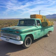 My 63 Chevy Hauling Hay : Trucks Truck Carrying Hay Rolls In Davidsons Lane Moore Creek Near Hay Ggcadc Flickr Bale Bed For Sale Sz Gooseneck Cm Beds Parked Loaded With Neatly Stacked Bales Near Cuyama My Truck And The 8 Rx8clubcom On A Country Highway Stock Photo Image Of Horse Ranch Filescott Armas Truckjpg Wikimedia Commons Hits Swan Street Richmond Rail Bridge Long Delays Early Morning Fire Closes 17 Myalgomaca Oversized Load On Chevy Youtube Btriple Trucks Allowed Oxley To Ferry Relief The Land A 89178084 Alamy