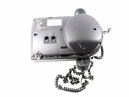ShoreTel 265 IP265 S36 VoIP Business Duplex Speakerphone Phone Shoretel 212k S12 Voip Ip Business Telephone Desk Phone Black Find Offers Online And Compare Prices At Storemeister Shoretel Srephone 230 Phone For Parts 10197 265 Ip265 S36 Duplex Speakerphone Model Building Block 930d Youtube System Csm South Actionable Communication With Bestselling Connect Phones Onsite Itsavvy Portland Colocation Hosting Rources Sterling Traing Client Overview