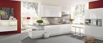 küchenstudio küchenplaner aus wedel küchenwelten hamburg