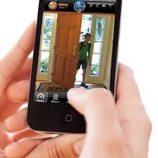 Best Home Security Camera Systems Reviews Best Reviews