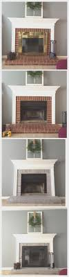 Fireplace : 70s Fireplace Makeover Decor Idea Stunning Interior ... 47 Best Vintage 70s Glam Decor Images On Pinterest Architecture Geometric Home Design Readvillage 83 Vibe Interiors Colors Fireplace Makeover Idea Stunning Interior Inspiring 70s Fniture Style Photos Best Idea Decor Home Design Ideas Living Room Hot 70sg Images Smells Like The Retro Are Back Youtube See How This Stuckinthe70s House Was Brought Into The Modern Era All 1970s Inspiration You Will Ever Need Dressing Table For Before And After First Time Homeowner Gives 3970s Woodlands House