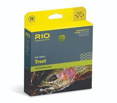 avid 24ft sinking tip rio products