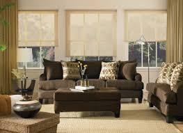 living room ideas brown sofa alleycatthemes com