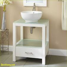 Bathroom: Cute Bathroom Ideas New Bathroom Vanities Cheap Prices ... Decorating Ideas Vanity Small Designs Witho Images Simple Sets Farmhouse Purple Modern Surprising Signs Ho Horse Bathroom Art Inspiring For Apartments Pictures Master Cute At Apartment Youtube Zonaprinta Exciting And Wall Walls Products Lowes Hours Webnera Some For Bathrooms Fniture Guest Great Beautiful Interior Open Door Stock Pretty