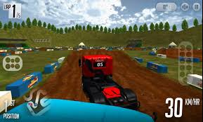 100 Truck Race Games Tata T1 Prima Racing Android Gameplay HD Video Dailymotion