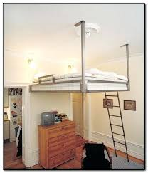 Murphy Desk Bed Bed Desk Diy Murphy Bed Desk bo – shippies