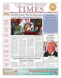 2019-08-17 - The Toms River Times By Micromedia Publications ... Glasses Online Promo Codes Fgrance Shop Student Discount Nus Life With Lucy Poppy Registering A Dog With Akcs Canine Sheboygan Sun 627 Pages 1 32 Text Version Fliphtml5 Collars And Slip Leads Owyheestar Weimaraners News Coupon Microchip Registration Center Wix Coupon The Show Julie Forbes By On Apple Podcasts Facebook Code Holiday Bonus Pelle Pelle Coupons Revival Michael Kors Styles Ootdfash Ease My Trip Free Ce Coupon Akc Reunite
