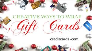 Top 10 Creative Ways To Wrap Gift Cards Everything You Need To Know About Kids And Gift Cards Gcg Your College Budget Make Money Last All Semester How Get A Visa Card 3 Steps With Pictures Wikihow 5 Free Mothers Day Holders Print At Home Barnes Noble Nook Simple Touch 2gb Wifi 6in Black Ebay Over 50 Printable For The Holidays Printables Key Ring Full Of Teacher Return Policy Customer Service Cute Cout Holiday Bonuses From Top Brands Our Survey People In Publishing Reveals That 95 Are Giving Great Endofyear Graduates Teachers