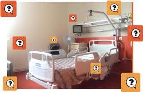la chambre des semaine sécurité des patients le mystère de la chambre des erreurs
