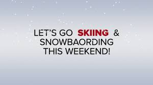 Ski Barn Snowshoe Coupons Book It Coupon 2019 Just For You Enjoy These Halfprice Deals Extra 200 Budget Rental Car Coupon Codes 2018 Best 19 Tv Deals Bookcon Coupons For August Integrations Update Mailerlite Ski Barn Snowshoe Coupons Book It 2019 Hyatt Discount Codes Compare Rates With Flyertalk Forums Lulitonix Code Motel One Discount Mulligans Golf Course New Town Super Buffet Brand New Nobu Hotel Los Cabos Vacations Hilton Promo