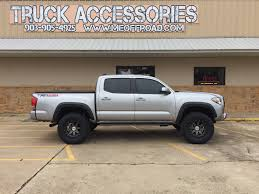 2016 TOYOTA TACOMA TRD PRO 2018 Toyota Tacoma Accsories Youtube For Toyota Truck Accsories Near Me Tacoma Advantage Truck 22802 Rzatop Trifold Tonneau Cover Are Fiberglass Caps Cap World 2017redtoyotamalerichetcover Topperking Bakflip F1 Autoeqca Cadian Dodge 2016 Beautiful Blacked Out Trd Grill On Toyota Double Cab Specs Photos 2011 2012 2013 2014 Bed Upcoming Cars 20