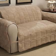 Sectional Sofa Slipcovers Walmart by Decorating Stretch Slipcovers Sectional Sofa Covers Sofa