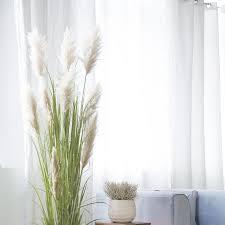blumentöpfe kaufen bis 49 rabatt möbel 24