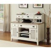 Ameriwood Dover Desk Federal White by 100 Ameriwood Dover Desk Federal White Ameriwood Dover Desk