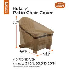 Willow Eucalyptus Oak Heavy-Duty Adirondack Chair Cover Outdoor Chairs Toddler Adirondack Chair Modern Amazon Plans Cushions Covers Willow Eucalyptus Oak Heavyduty Cover Impressive Lowes Your Hrh Designs Reviews Wayfair Hrh Vailge Patio Heavy Duty Waterproof Lawn Fniture Standard 1 Packbeige Best Back To For Home The Amazing Of Seat House Remodel Making Black
