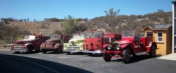 California Fire Museum & Safety Learning Center At The Orange ... Los Angeles Ca Cousins Maine Lobster Best 25 1954 Chevy Truck Ideas On Pinterest 54 4759 Chevy Truck Carburetor Door 29 Best Our Images C10 Trucks Chevrolet Itasca Spirit Rv Repair Interior Remodeling Shop 1967 The Worlds Faest Redhead Hot Rod Network Ocrv Orange County And Collision Center Body 67 72 Simpson Of Garden Grove Is A Cs 58 Web By Car Issuu Winnebago Adventurer Racks Americoat Powder Coating Manufacturing Ca For