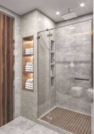 20 small bathroom decoration ideas welcome to