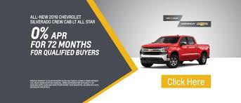 100 Wisconsin Sport Trucks Chevy Dealer In Green Bay WI Gandrud Chevrolet