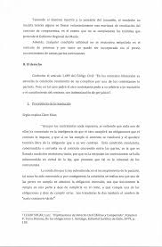 Las Cartas Desconocidas De Violeta Parra