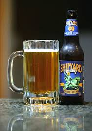 Shipyard Pumpkin Ale Recipe by 84 Best Hoppy Awesomeness Images On Pinterest Beer Craft Beer