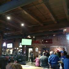 The Old Mattress Factory Bar And Grill 85 s & 155 Reviews