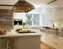 kitchen corner decorating ideas tips space saving solutions