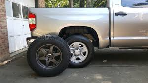 Guess What Guys!? Another Wheel And Tire Thread....with A Surprise ... Damaged 18 Wheeler Truck Burst Tires By Highway Street With Stock Rc Dalys Ion Mt Premounted 118 Monster 2 By Maverick Amazoncom Nitto Mud Grappler Radial Tire 381550r18 128q Automotive 2016 Gmc Sierra Denali 2500 Fuel Throttle Wheels Armory Rims Black Rhino Closeup Incubus Used 714 Chrome Inch For Chevy Nissan 20 Toyota Tundra And 19 22 24 Set Of 4 Hankook Inch Dyna Pro Truck Tires Big Rims Little Truck Need Help Colorado Canyon