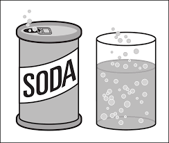 free Soda clipart pictures Soda clipart images free