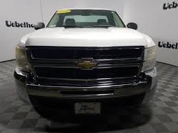 Used 2010 Chevrolet Silverado 2500HD Work Truck Near Vincennes, IN ... Ebn Industrial Supply 3608 N Sugar Maple Drive Vincennes In Real Estate In And Near The Magical Silver Truck Chicago Recovery Alliance Its Mobile Europe Bm Shop Competitors Revenue Employees Owler Company Carr Home Facebook John Megel Chevrolet New Used Dealer Serving Cumming Another Chance Christ Ministries Wbm Amazoncom Prima Marketing 990343 Memory Hdware Embellishments