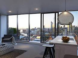 Best Price On Experience Bella Hotel Apartments In Melbourne + Reviews Fully Serviced Apartments Carlton Plum Melbourne Brighton Accommodation Serviced North Platinum Formerly Short And Long Stay Fully Furnished In Cbd Deals Reviews Best Price On Rnr City Aus Furnished Docklands Private Collection Of